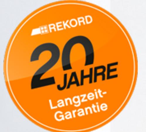 20-jahre-garantie-bei-fenstern-rekord-www-fuehrer-fenster-at