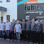 fuehrer-fenster-team-salzburg-kopie