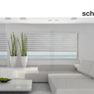 schwoeller-partner-fuehrer-fenster-at