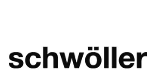schwoeller-logo