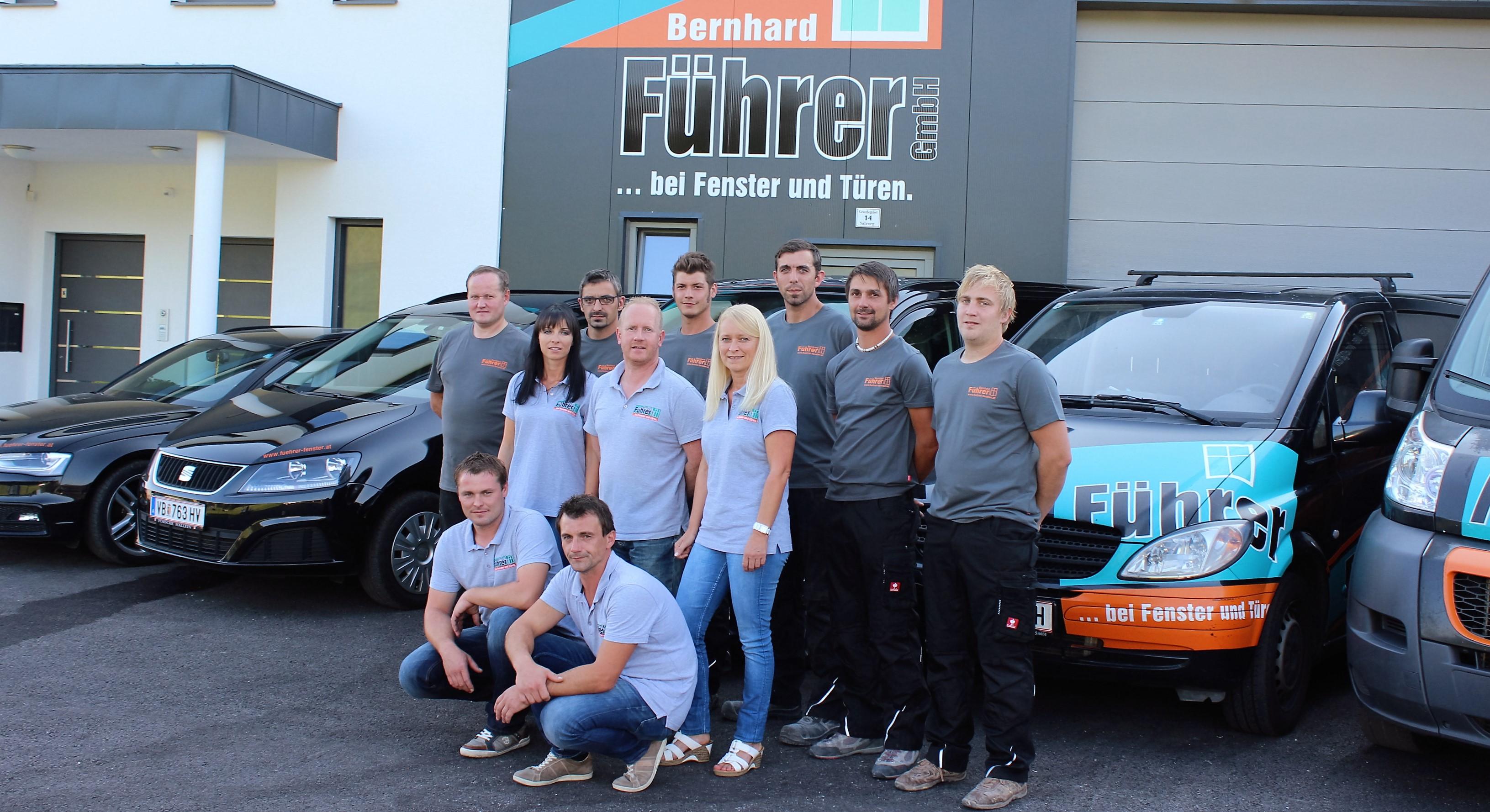team-fuehrer-fenster-salzburg-mondsee-kopie