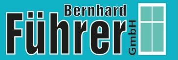 Bernhard Führer GmbH