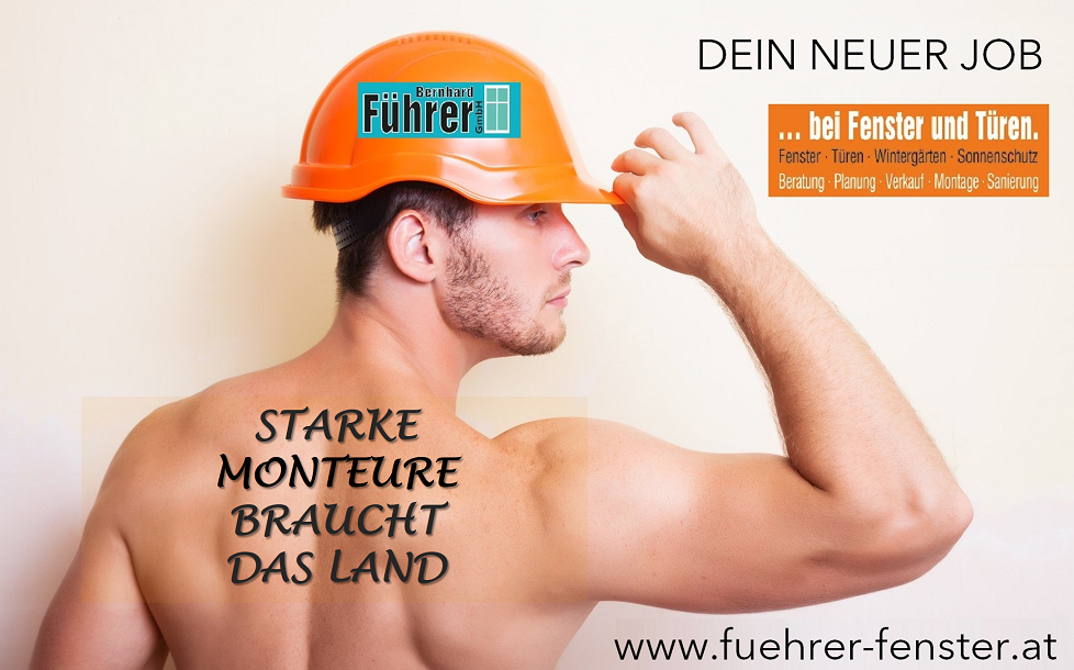 monteur-gesucht-fenster-fuehrer-jobs