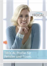 trocal-2